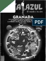 Granada (Guia Azul)