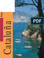 Guia Cataluña