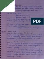 Biomedical Instrumentation.pdf