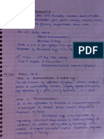 Biomedical Instrumentation.pdf