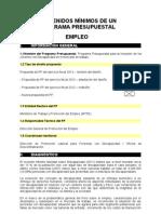 Empleo 2012.doc
