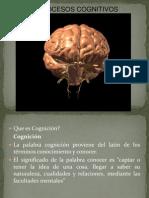 clase procesos cognitivos.ppt