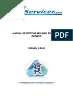 s m 03 Manual de Responsabilidad Perfiles y Cargos12