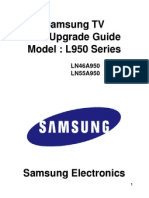 Firmware upgrade instruction L950.pdf