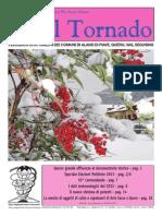 Il_Tornado_608