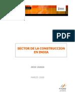 India Construccion 2008[1]