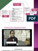 Diapositivas Proceso