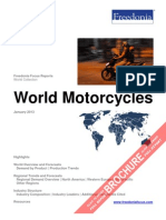 World Motorcycles