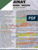 Majalah Al Furqon Edisi 12 Thn 2