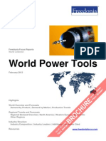 World Power Tools