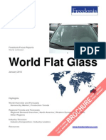 World Flat Glass