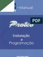 CNCProteo_Manual_de_Comunicacao_Serial_e_Rede.pdf