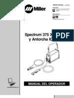 Plasma Miller PDF