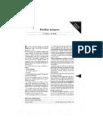 paralisis laringeas.pdf