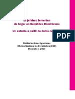 2007 Jefatura_femenina_de_hogar_en_república_dominicana