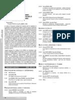 Bellavance, G., Poirier, C.. (2011) Discours, représentations et pratiques de l'économie dans la culture