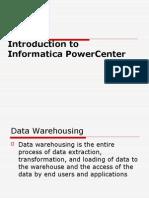 1 Informatica Training (1)