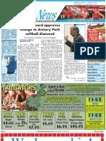 Sussex Express News 030313