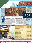 Menomonee Falls Express News 030313
