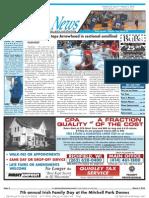 Germantown Express News 030313
