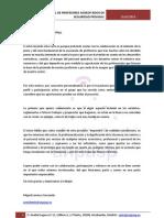 Carta Colaboradores y Fundadores-ANPASP