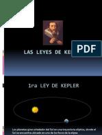 Le Yes Kepler