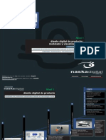 diseno_producto_n1