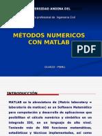Metodos Num 1