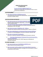Programmes, évaluations nationales et livret scolaire