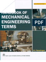 126882283-Mechanical-Engineering-dictionary.pdf