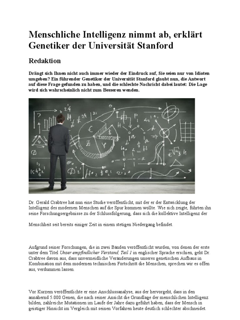 Ungewöhnlich Probe Nimmt Ingenieurstudenten Wieder Auf Galerie ...
