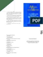 a magia dos metais - mellie uyldert.pdf
