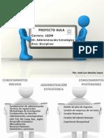 Proyecto Aula Presentacion1