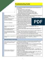 TV Troubleshooting Guide v1 1.pdf