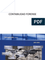 CONTABILIDAD FORENSE 2 PARCIAL 1.ppt