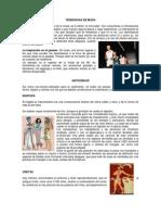 TENDENCIAS DE MODA.docx