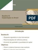Apresentação Basileia III.pdf