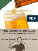Relacao de cervejas - degustação.pdf