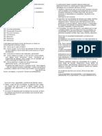 folleto_planificacion_estrategica