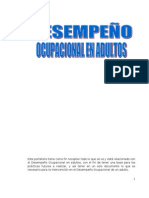 Portafolio Virtual Adultos (3)