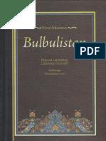 35507761-Bulbulistan-Fevzi-Mostarac