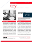 Sensory evaluation of dairy products.pdf