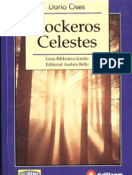 rockeros celestes.pdf