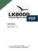LK8000_MANUAL_122
