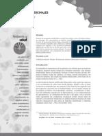 Biocenosis21_06