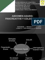 Abdomen agudo (1).pptx