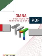 2012SolutionsforReinforcedConcretePrintVersion