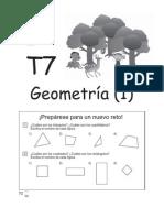 geometría a2