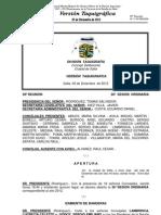 05- 12-12 ORDINARIA PRESUPUESTO.pdf