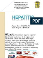 hepatitis dayana y maria (2) (1).pptx